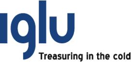 IGLU Cold Systems srl